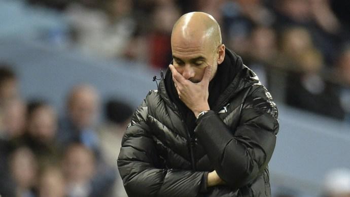 Hétfőn eldől a Manchester City sorsa