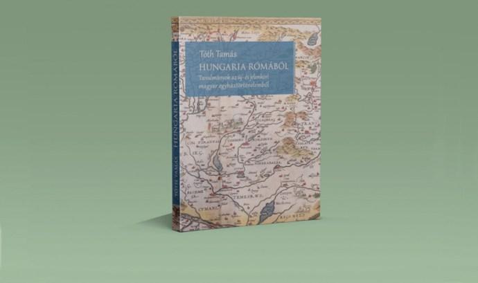 Magyarország Rómából nézve – Izgalmas és hasznos olvasmány a magyar katolikus egyház történetéről