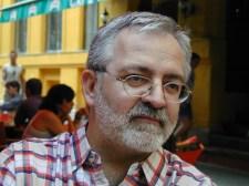 A nemzetellenesség perverzitása: Gyurcsány nagyváradi elvtársával kurváztatja le az elszakított magyarságot