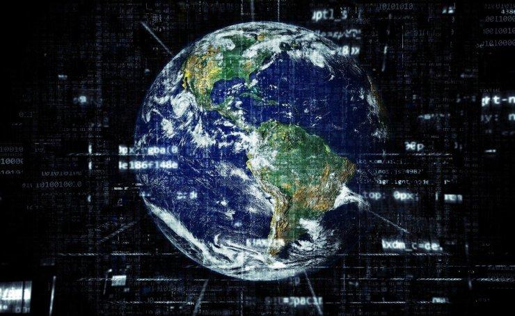 Magyarország a 11. a leggyorsabb internettel bíró országok listáján
