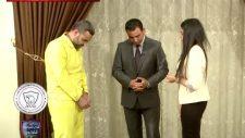 Egy jazidi lány, aki szembenézett a megrontójával (videó)