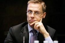 Finn miniszterelnök: inkább nem akarok a NATO-tagságról beszélni