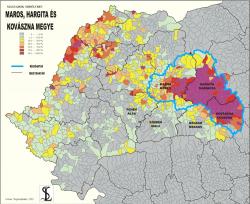 Elutasítás: Első ízben válaszolt Románia hivatalosan az erdélyi autonómiára