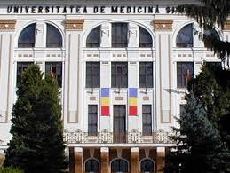 Visszaadta egyetemi kitüntetését egy magyar orvosprofesszor