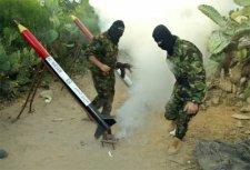 """""""Igazuk van. Ha a gázai palesztinok nem lőnek, senkit nem érdekelnek"""""""