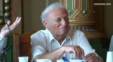 Kétharmadot kapott a Mazsihisz: a teljhatalmú Lázár tanácsadója lett a Zoltai nevű antimagyar pufajkás, Hunvald bűntársa