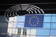 Az Európai Parlament elfogadta éves emberi jogi jelentését