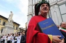 Dante-kiállítás nyílik Firenzében