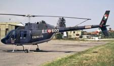 Olaszország Katonai Légierőinek parancsnoka életét vesztette
