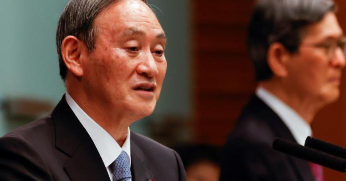 Japán pótlólagos oltóanyag-szállítmányt kért a Pfizertől