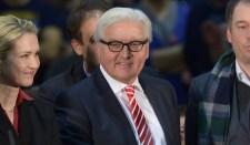 Németország újabb Oroszország ellenes korlátozásokat ígér