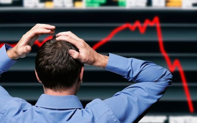 Ha folytatódik a gazdaság túlpörgése, problémák jöhetnek. Még két évig élvezhetjük a jó gazdasági szelet