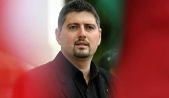 Szegedi: Miért ne támogathatná a Jobbikot egy török kebabos?