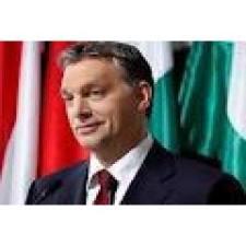 Orbán: Műveleti területté nyilvánították Magyarországot