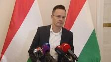 Lázár feljelentést tervez a Célpont tényfeltáró riportja miatt