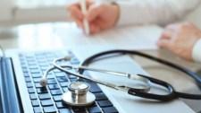 Nem kapnak teljes táppénzt az egészségügyi dolgozók