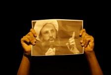 Megtorlást ígért az iráni Forradalmi Gárda