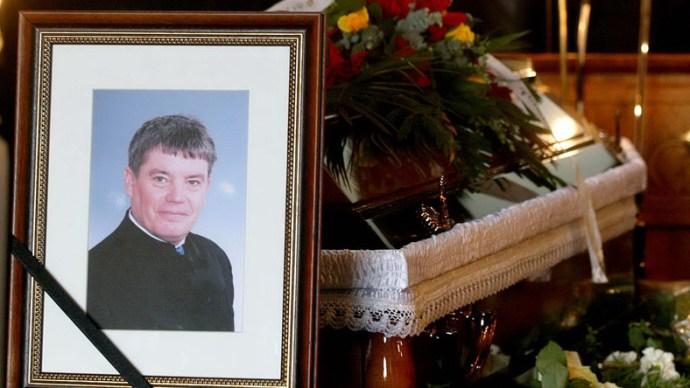 Magyar sors 2017-ben: Szögi Lajos családja sosem kap kártérítést, két cigány gyilkosa máris szabadlábon