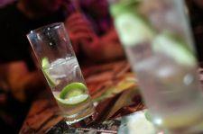 Nem ad hosszú életet a mértékkel fogyasztott alkohol