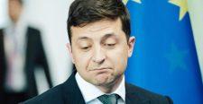 A Velencei Bizottsága a nyelvtörvény felülvizsgálatára szólította fel Ukrajnát