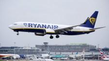 Lépett a kormányhivatal a diszkont légitársaság újabb incidense miatt