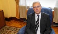 Oroszországnak nem kell engedélyt kérnie a NATO-tól