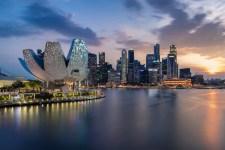 Soros-ügy: Szingapúr miért nem Magyarország