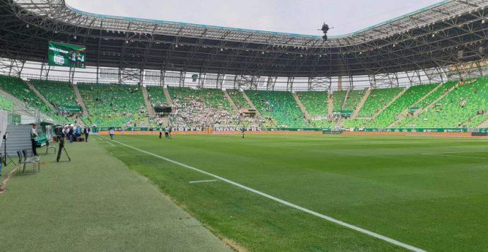 Az elmúlt 15 év legfontosabb meccse: Eurómilliók és a magyar foci becsülete a tét