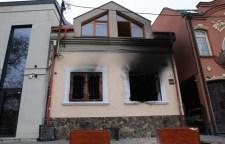 Vasúti hidakat és alagutakat is fel akartak robbantani Kárpátalján Porosenko bátor katonái – szigorúan az ukrán-magyar barátság jegyében