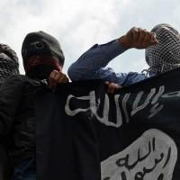 Közel-keleti légitársaságok segítségével Jemenbe utaznak a terroristák