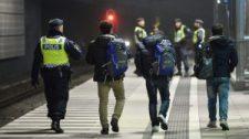 Mi köze a svéd bandaháborúknak a bevándorláshoz?