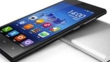 Szuperolcsó okostelefonokat dobhatnak piacra