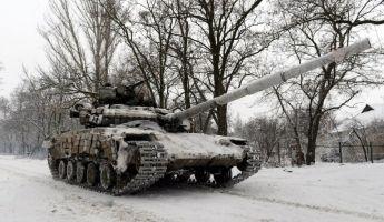 Kilátástalan az orosz–ukrán béketárgyalás
