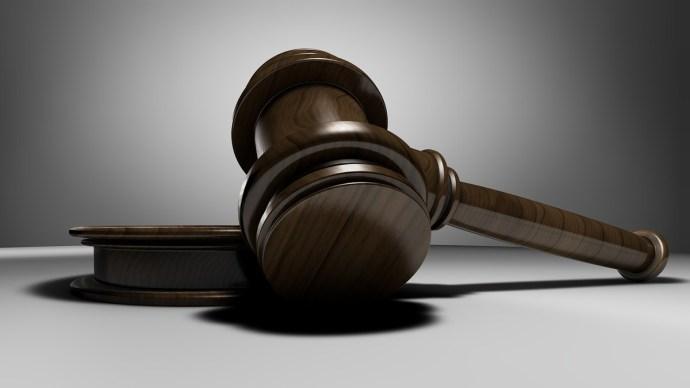 Bíróságok, szabálysértési eljárások – íme az új szabályok hétfőtől