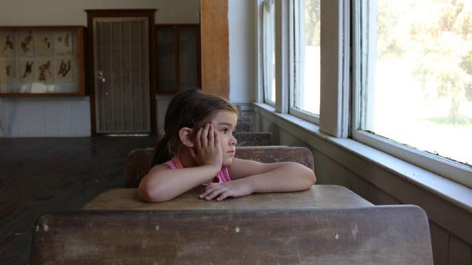 A korábbi évekhez képest jóval kevesebb iskolai felmentési kérelem érkezett