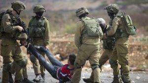 Izrael nem működik együtt a Nemzetközi Büntetőbírósággal