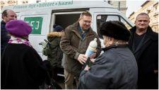 Százmilliárdos kárt okozhatott Orbánék ügyvédje, mégsem neki kell fizetni a bírságot
