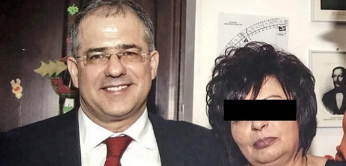 Kósa-ügy: egy dúsgazdag, magyar származású milliárdos a képben