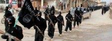 Amerikai ex-parancsnok: Irak lerohanása nélkül nem lenne Iszlám Állam