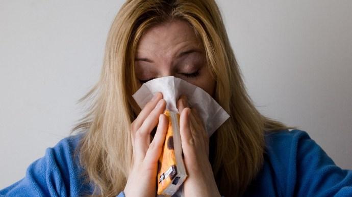 Itt az őszi vírus, de megvan a megoldás