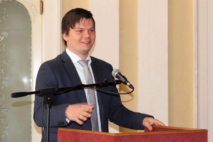 A járvány hatása a szlovákiai kis- és középvállalkozásokra