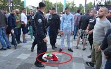 Románia: A sértett fél, ha magyar