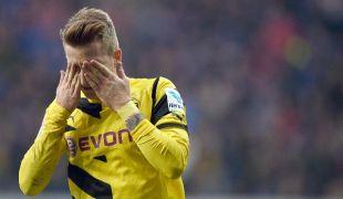 Reus: titkos paktum a Bayernnel vagy a Reallal?