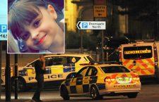 Börtön terrortámadás utáni muzulmánbántó facebook bejegyzésért