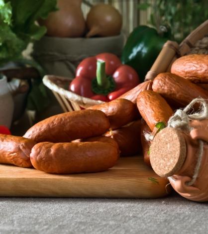 Zabálják a németek a magyar élelmiszereket