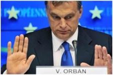 Orbán kifecsegte, hogy mi lesz a választások után?