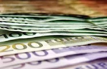 Az adóelkerülés világméretű rendszere