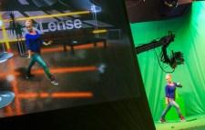 Magyar találmány forradalmasíthatja a filmezést
