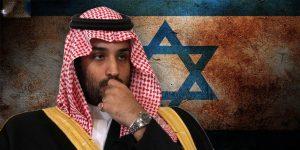 Bukott katonai beavatkozások, új bizonyíték a terrortámadásról – nagy bajban a koronaherceg