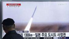 """Peking nem enged """"káoszt és háborút"""" a Koreai-félszigeten"""